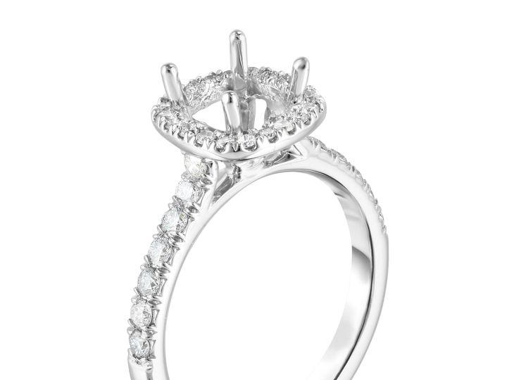 Tmx Nsr2206 Cuwg 1 51 996843 New York, New York wedding jewelry