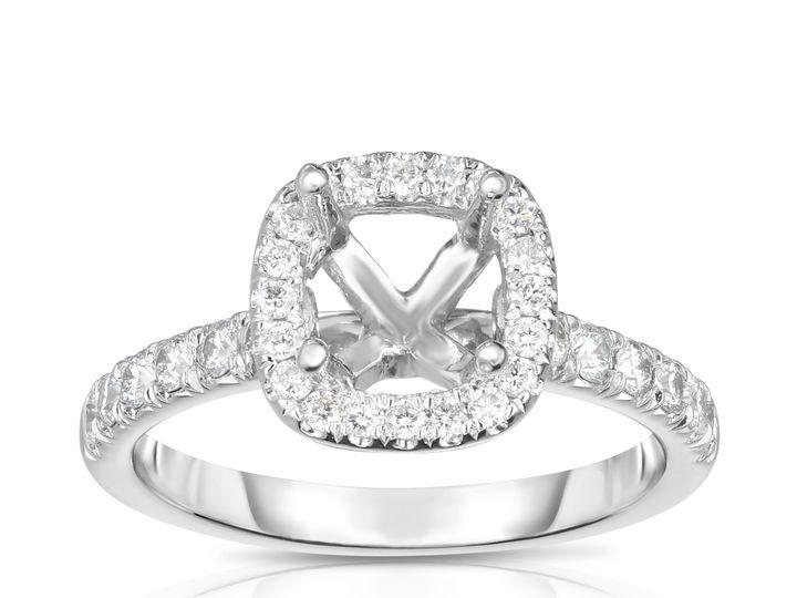 Tmx Nsr2206 Cuwg 51 996843 New York, New York wedding jewelry