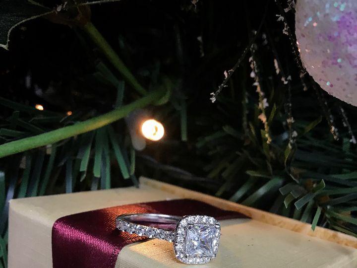 Tmx Photo Dec 05 1 30 11 Pm 51 996843 New York, New York wedding jewelry