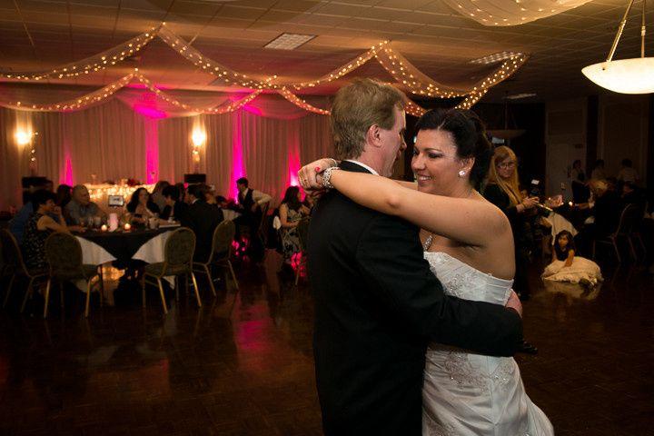 wedding cindy 217