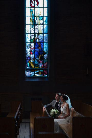 midori wedding photography akron canton bride groo