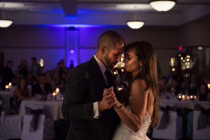 1464053913593 akron canton wedding photography bride groom bas
