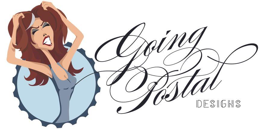 logo banner 51 157843