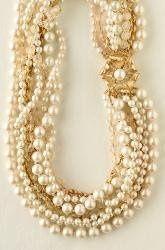 bridecharlottestatementnecklace