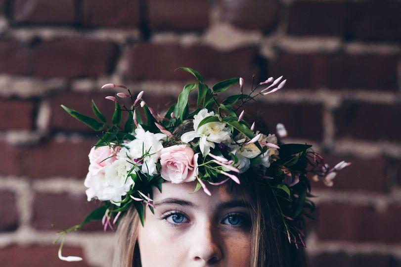 flower crown 51 1018843