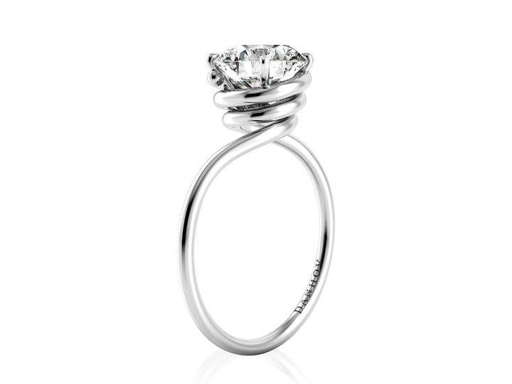 Tmx 1429838940910 6 North Haven, CT wedding jewelry