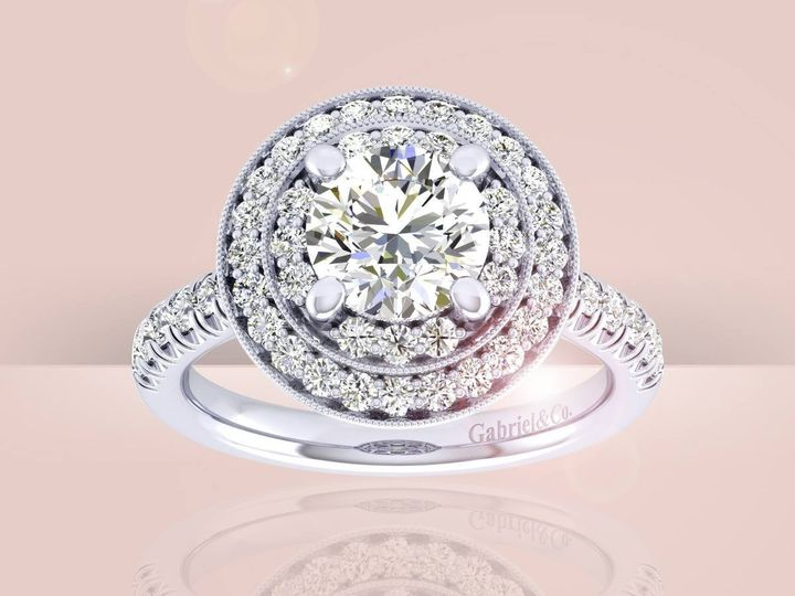 Tmx 1429838944165 9 North Haven, CT wedding jewelry