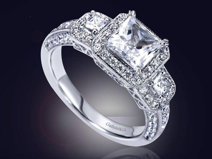 Tmx 1429838950942 99 North Haven, CT wedding jewelry