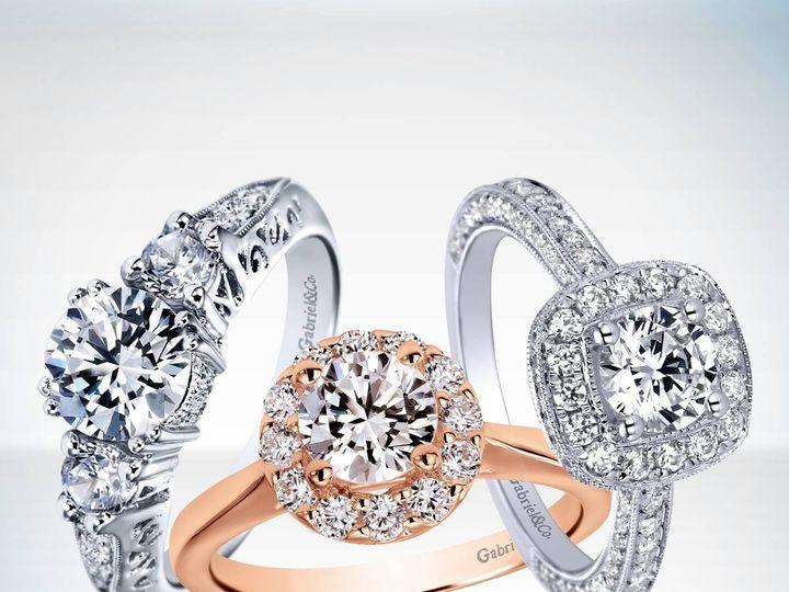 Tmx 1429838961846 11 North Haven, CT wedding jewelry