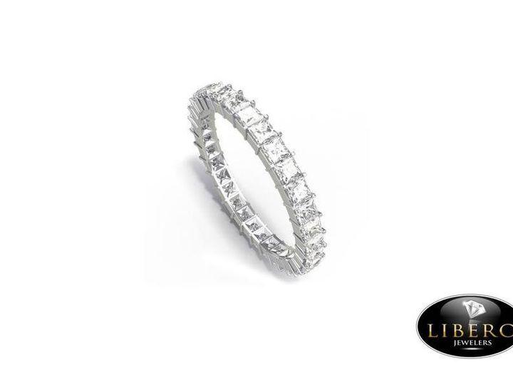 Tmx 1429838992457 2 North Haven, CT wedding jewelry