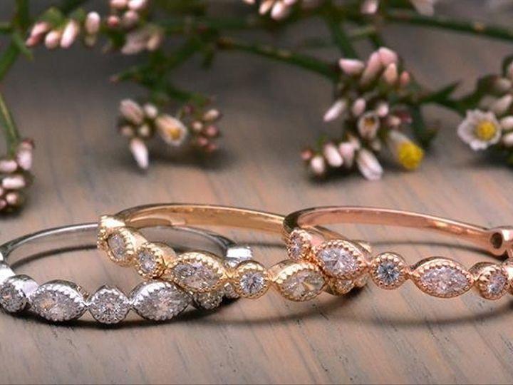 Tmx 1429838995937 4 North Haven, CT wedding jewelry