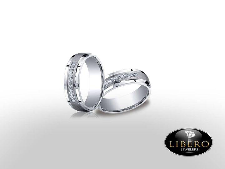 Tmx 1429839025262 3 North Haven, CT wedding jewelry