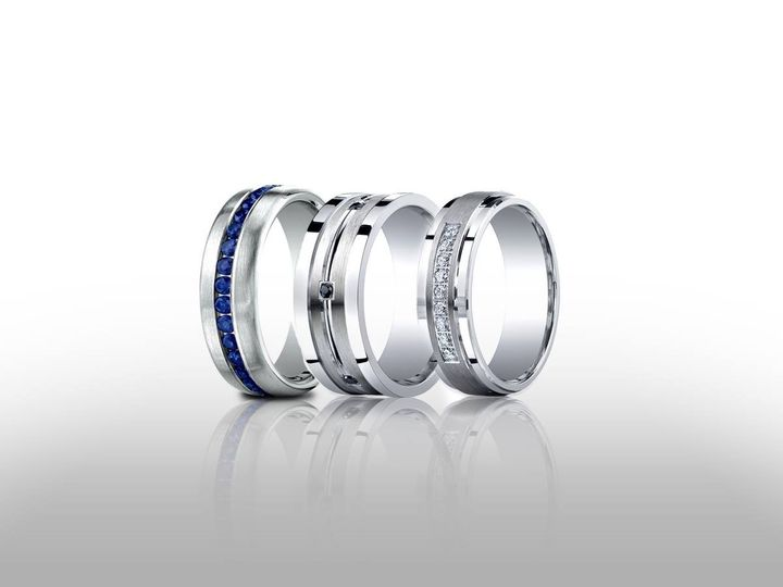 Tmx 1429839029353 5 North Haven, CT wedding jewelry