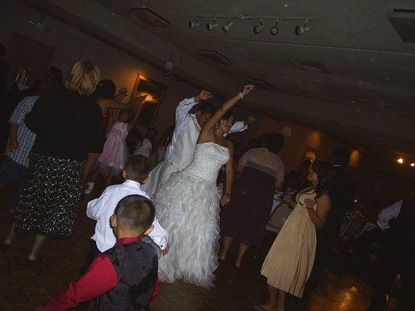 Tmx 1200873449425 S4010037 Bakersfield wedding dj