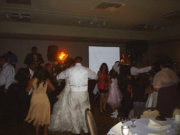 Tmx 1200873887066 S4010039 Bakersfield wedding dj