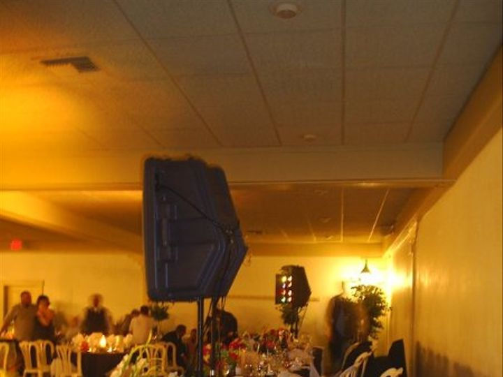 Tmx 1208285067075 S4010107 Bakersfield wedding dj