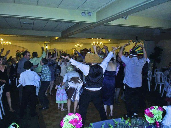 Tmx 1208285126950 S4010112 Edited Bakersfield wedding dj