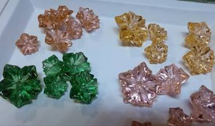 JD Designs Jewelers