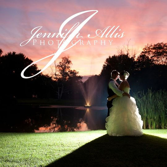 Jennifer Allis Photography