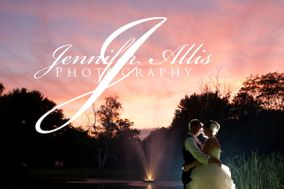Jennifer Allis Photography
