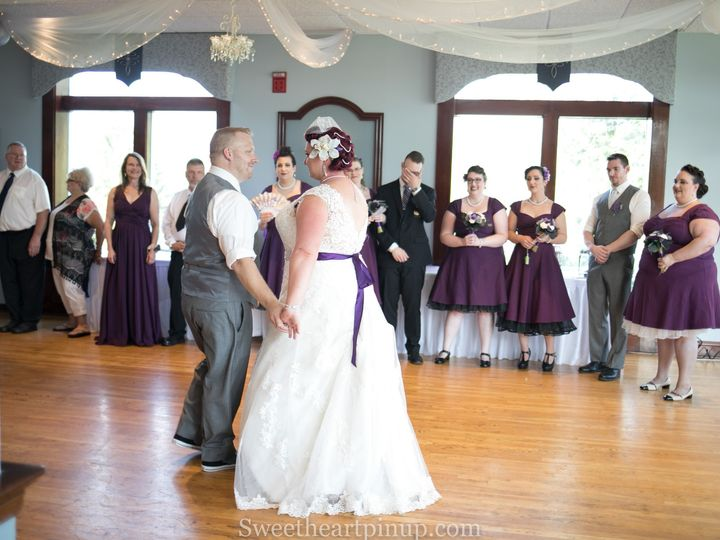 Tmx Theknotweddings 24 51 1798843 159297605567856 Tonawanda, NY wedding photography