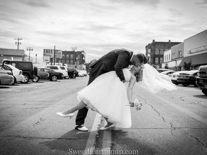 Tmx Theknotweddings 3 51 1798843 159297609591829 Tonawanda, NY wedding photography