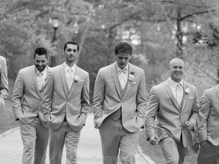 Tmx Weddingphotography 26 51 1798843 159297576838216 Tonawanda, NY wedding photography