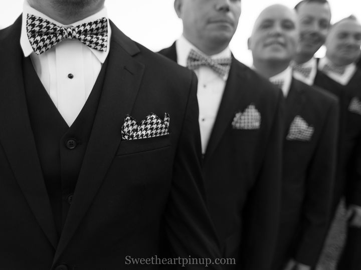 Tmx Weddingphotography 36 51 1798843 159297522093995 Tonawanda, NY wedding photography