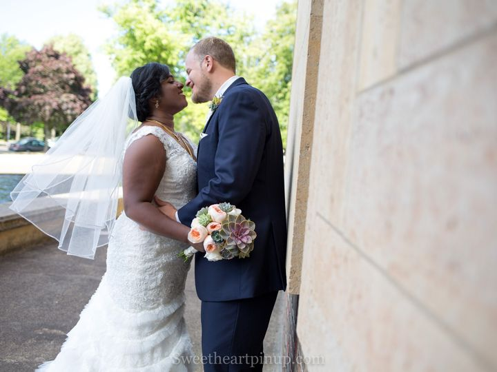 Tmx Weddingphotography 58 51 1798843 159297544374027 Tonawanda, NY wedding photography