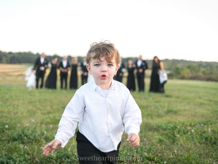 Tmx Weddingphotography 59 51 1798843 159297546690774 Tonawanda, NY wedding photography