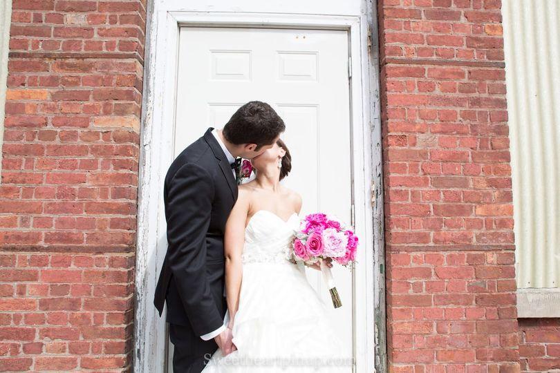 weddingphotography 1 orig 51 1798843 159076725710747