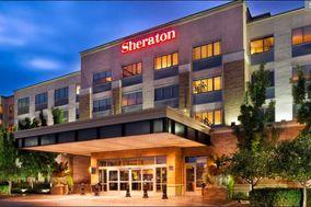 Sheraton Minneapolis Midtown