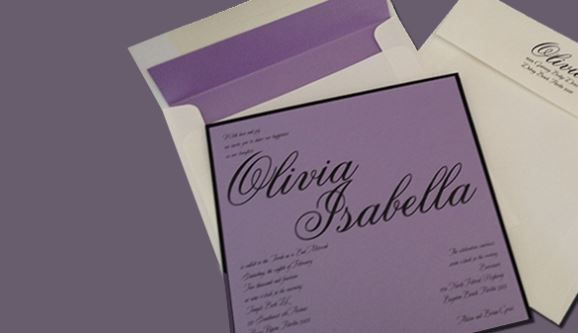 about invitations 01 51 1019843