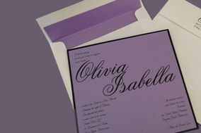 About Invitations