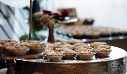 Try Pie