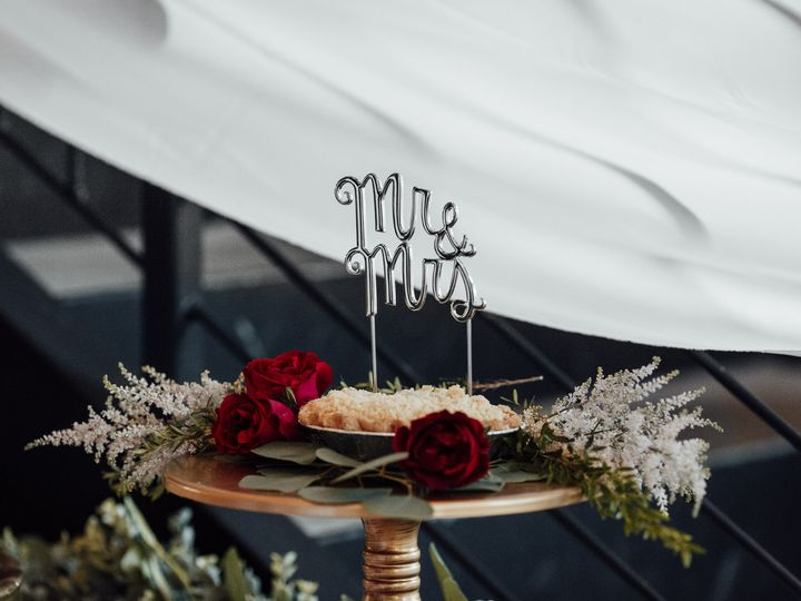 Tmx 0b6a2392 51 1829843 159864314441377 Waterloo, IA wedding cake