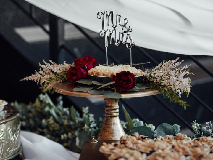Tmx 0b6a2394 51 1829843 159864314851659 Waterloo, IA wedding cake