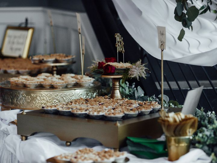 Tmx 0b6a2397 51 1829843 159864314712805 Waterloo, IA wedding cake