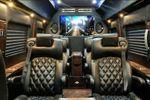 Direct Transportation Solutions image