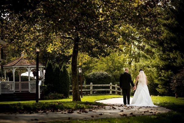 Tmx 1508958484810 Whitewingbride West Chester, PA wedding venue