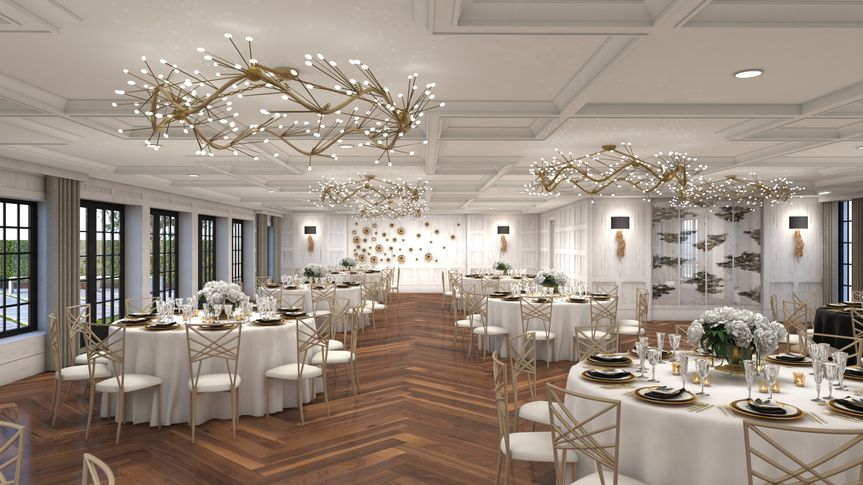 waters edge pond view ballroom rendering 51 1020943
