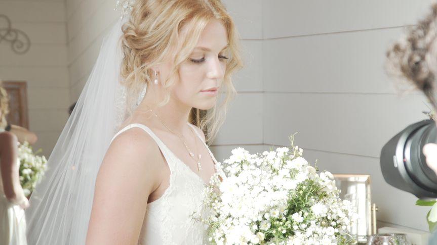 wedding image 48 51 1030943