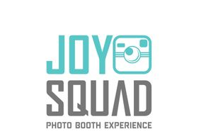 Joy Squad Photo Booth Rental