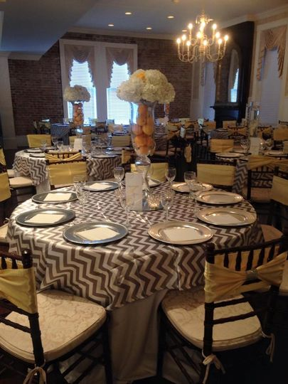 Swell Creative Designs Linens Event Rentals Augusta Ga Ibusinesslaw Wood Chair Design Ideas Ibusinesslaworg