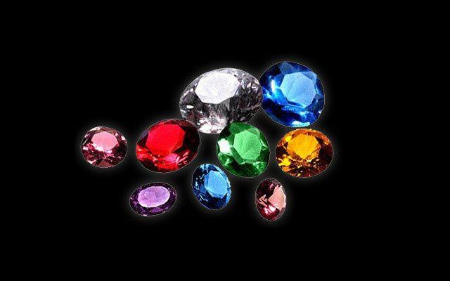 precious stones temecula