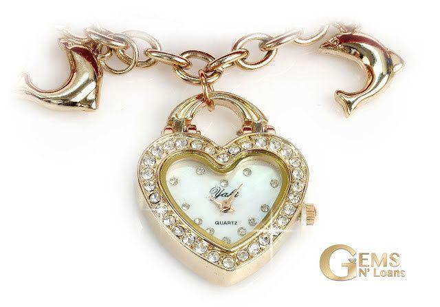 jewelery temecula