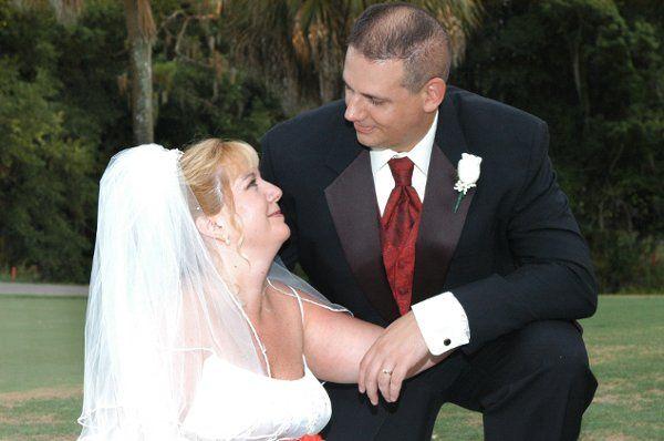 WeddingPictures049