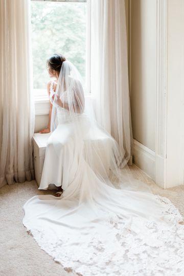 sanders wedding 148 51 1001943 158620660917315