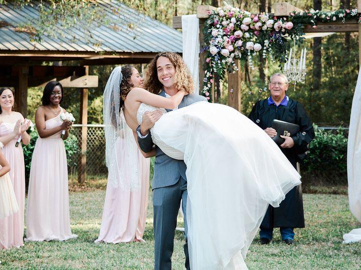 Tmx 1521164666 8fff50664a3d693d 1521164664 345d6e860f13c859 1521164661657 5 DSC 3669.copy Hendersonville, TN wedding photography