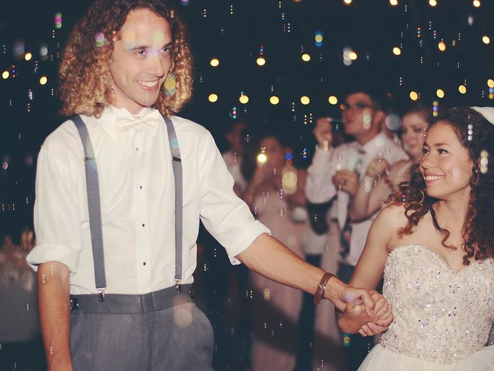 Tmx 1521164971 C35a370b87bd3a8c 1521164970 21ea6064977f4498 1521164969547 10 DSC 4044.copy Hendersonville, TN wedding photography